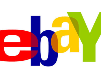 Make money selling on Ebay